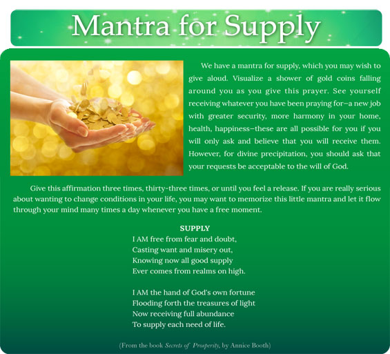 mantra-for-supply-565-hi